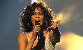 Whitney-Houston-001-200