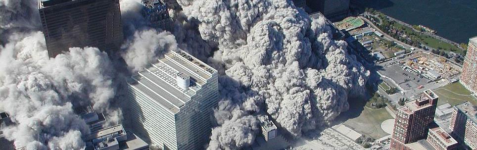 image-9-11-cropped