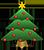 Christmas-tree-clip-art-50
