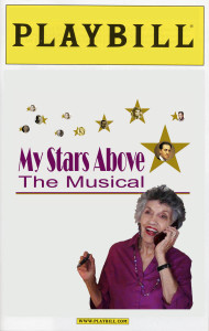 Playbill Cover-stars-above