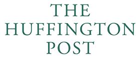 huffpost_logo-280