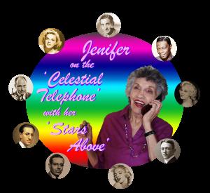 jenifer-header-image--logo-color-gradient