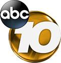 logo-KGTV_10_logo-125