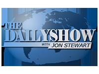 logo-daily show logo-150