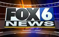 logo-fox6news-125
