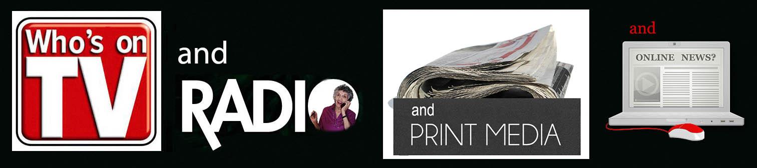 press-collage