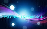 press-psychicexperience-100